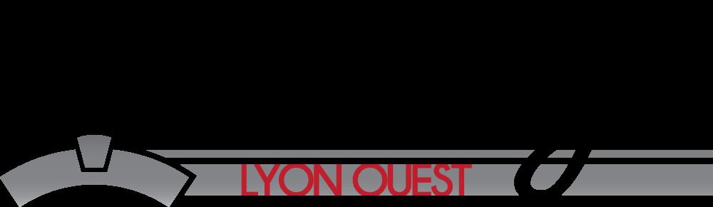 Consttructeur de Maisons à Lyon